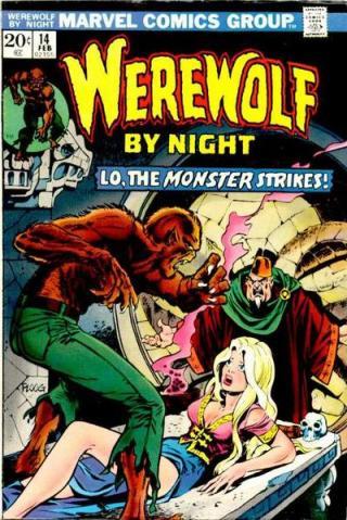 lo_werewolf