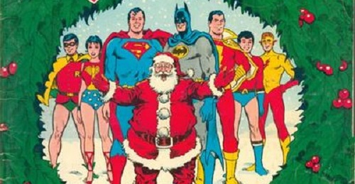 santa-superpowers