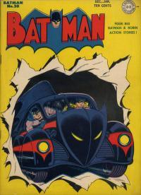 busting_batman20