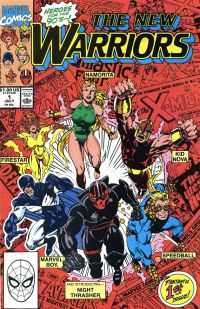 busting_newwarriors1