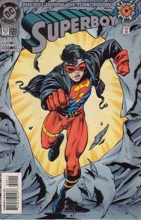busting_superboy0
