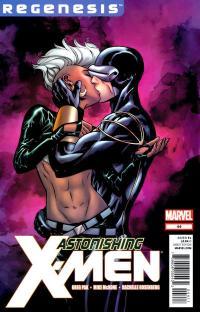 kiss-astonishingxmen44