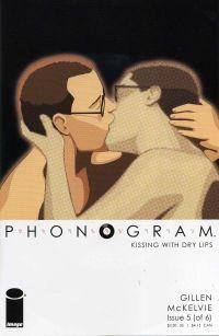 kiss-phonogram5