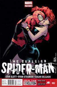 kiss-superiorspiderman2