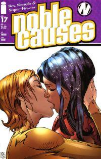 kiss_noblecauses17