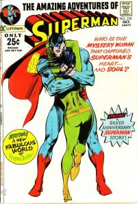 kiss_superman243