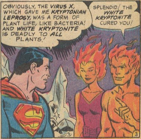 kryptonite-white