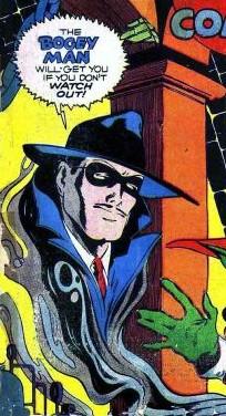 suits-bogeyman