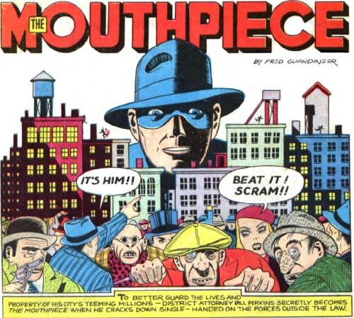 suits-mouthpiece