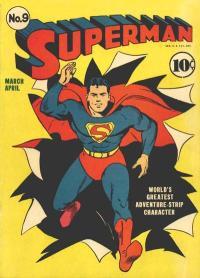 busting_superman9