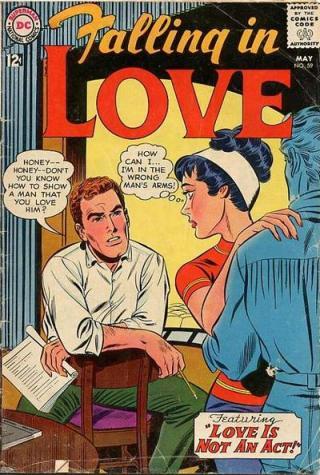 love_notanact