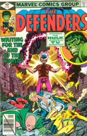 waiting_defenders77