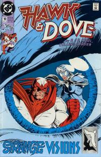 eyes_hawkanddove10