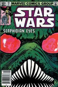 eyes_starwars64
