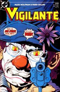 eyes_vigilante15