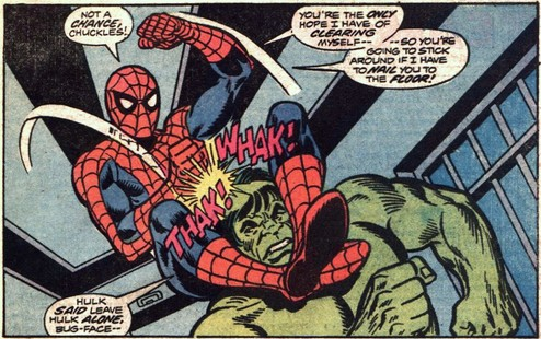 hulk-bugface
