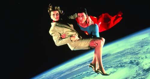 supermanIV-laceyinspace