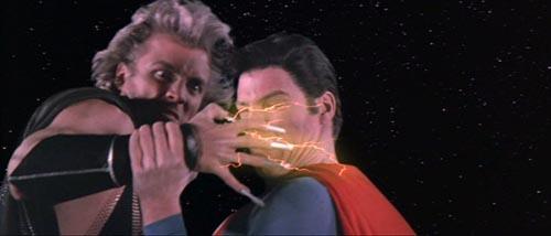 supermanIV-manicureofdeath