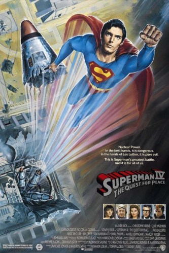 supermanIV-movie_poster