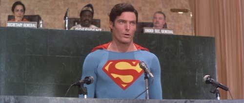 supermanIV-speech
