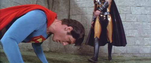 supermanIV-supedown