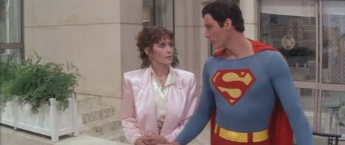 supermanIV-supe&lois