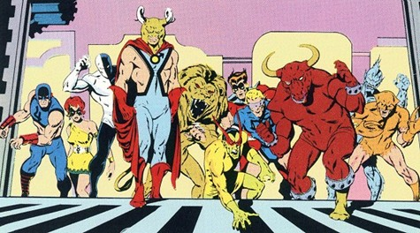 theme-zodiac