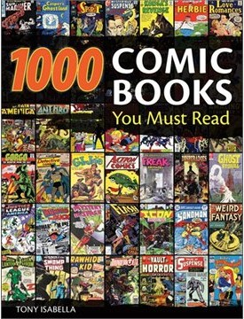 books-1000comicsmustread