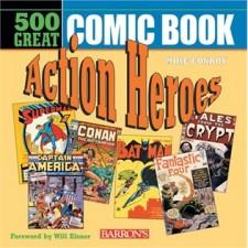 books-500heroes