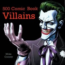 books-500villains