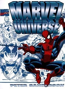 books-marveluniverse