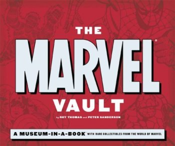 books-marvelvault