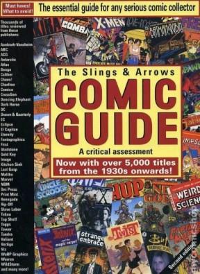 books-slings&arrows