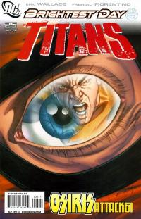 eyes_titans25