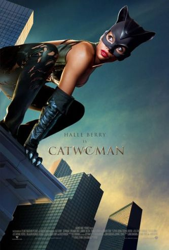 flops-catwoman
