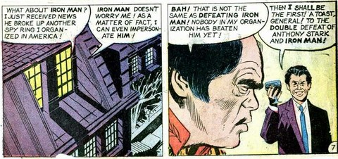 ironman-actor