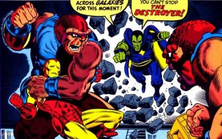 ironman-bloodbrothers