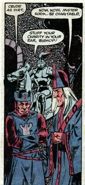 ironman-chessmen