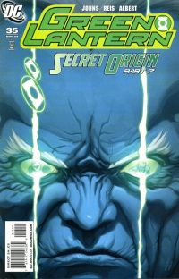 reflection-greenlantern35