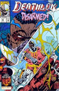 reflection_deathlok24