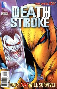 reflection_deathstroke12