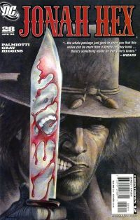 reflection_jonahhex28