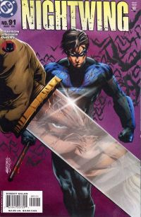 reflection_nightwing91