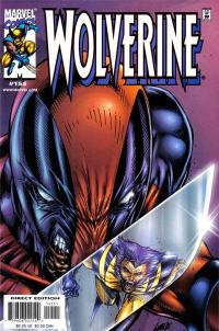 reflection_wolverine155