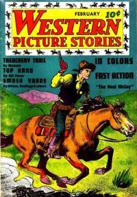 firsts_westernpicturestories1