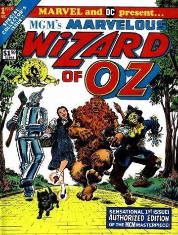 firsts_wizardofoz
