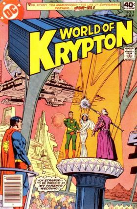 firsts_worldofkrypton1