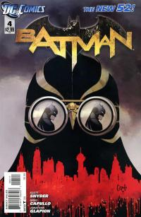 reflection_batman4