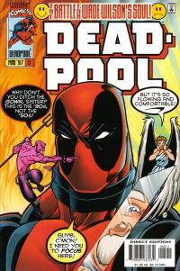 reflection_deadpool5
