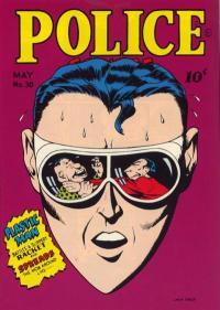 reflection_policecomics30